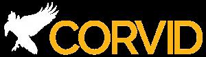 corvid-academy-logo