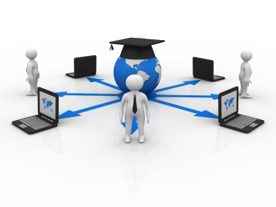 improving-online-education-traditional
